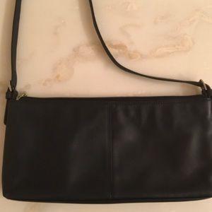 PRESTON   YORK genuine leather purse d07d7622788c8